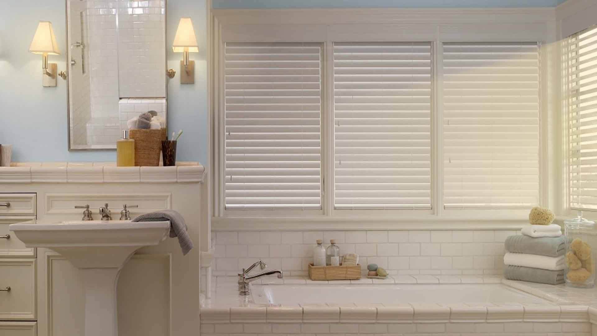 alta pin shades faux pinterest blinds wood